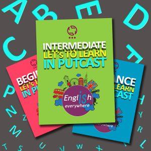 intermediatePutcast